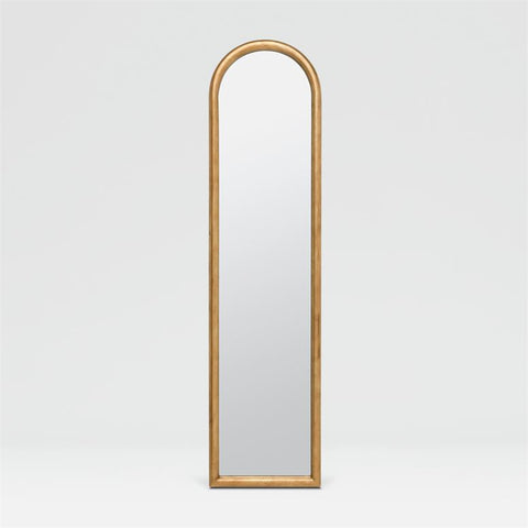 Alexis Mirror design by Made Goods