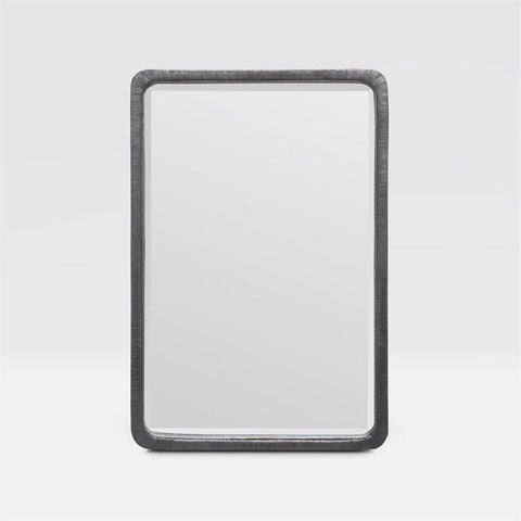 Andrew Mirror by Made Goods
