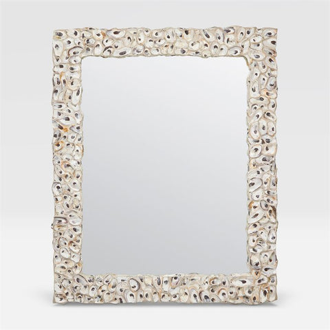 Buford Mirror design by Made Goods