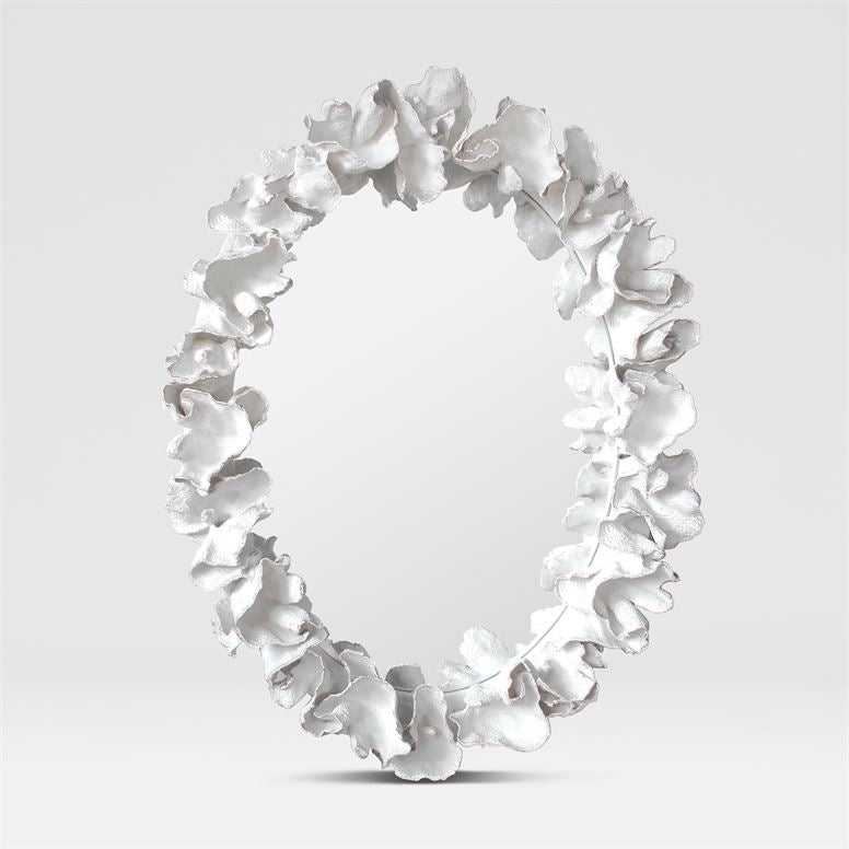 Coco Mirror design by Made Goods