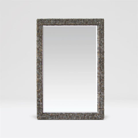 Damian Mirror design by Made Goods