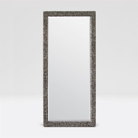 Damian Mirror by Made Goods