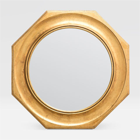 Darby Mirror design by Made Goods