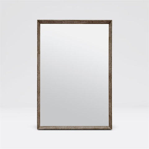 David Mirror design by Made Goods