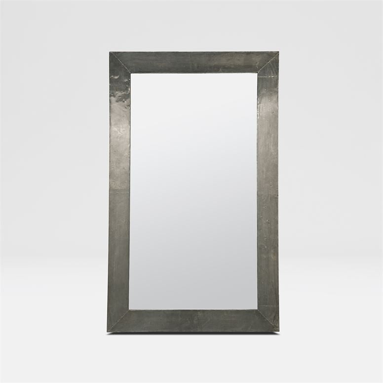 Ethan Mirror by Made Goods