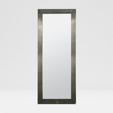 Ethan Mirror design by Made Goods