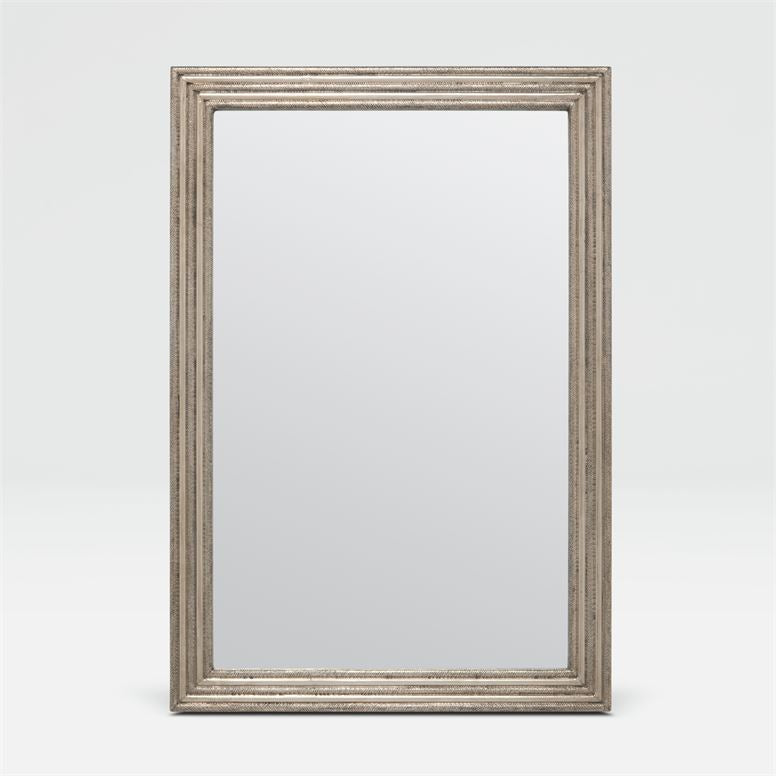 Jack Mirror design by Made Goods