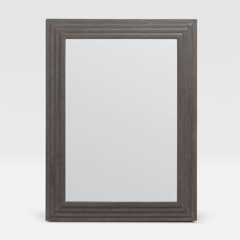 Kaarlo Mirror by Made Goods