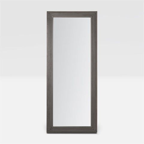 Kaarlo Mirror design by Made Goods