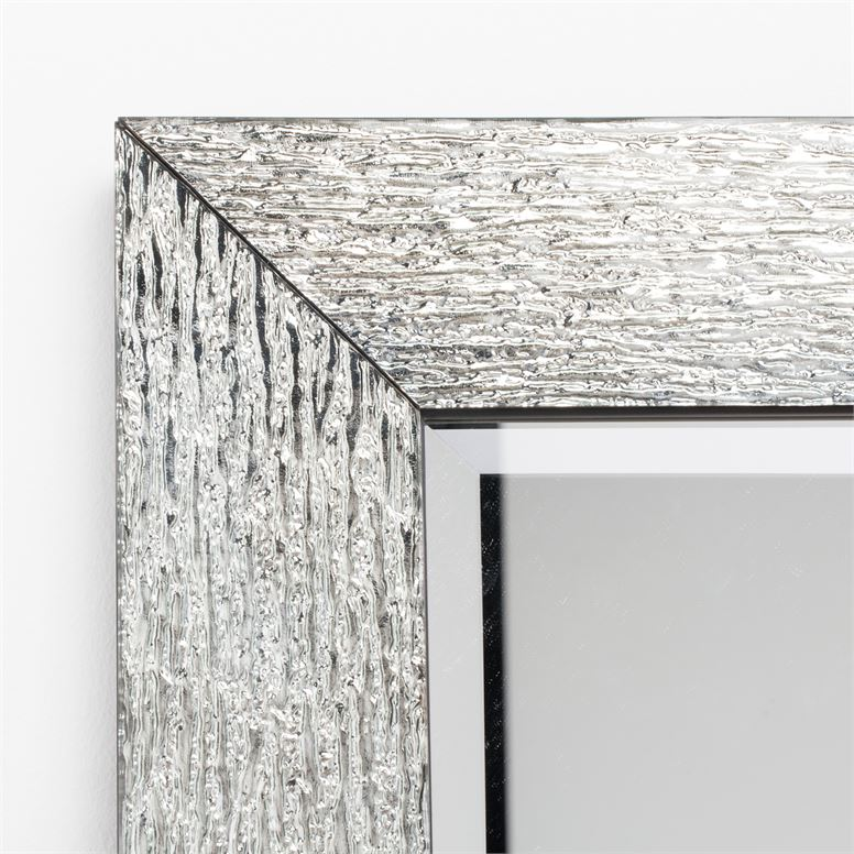 Lars Mirror design by Made Goods
