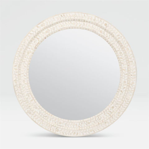 Lexi Mirror by Made Goods