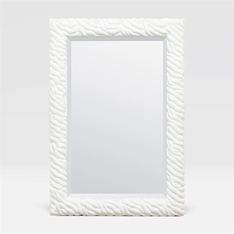Lucinda Mirror design by Made Goods