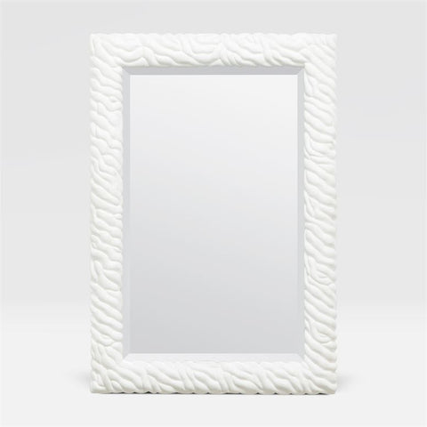 Lucinda Mirror by Made Goods