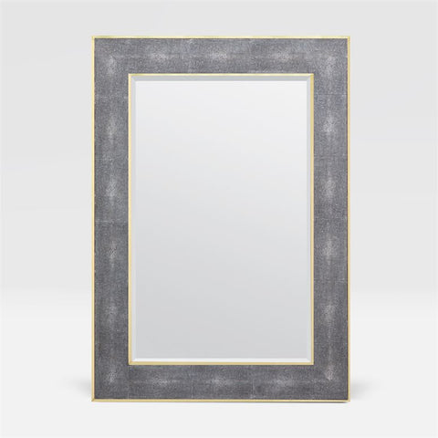 Merrick Mirror design by Made Goods