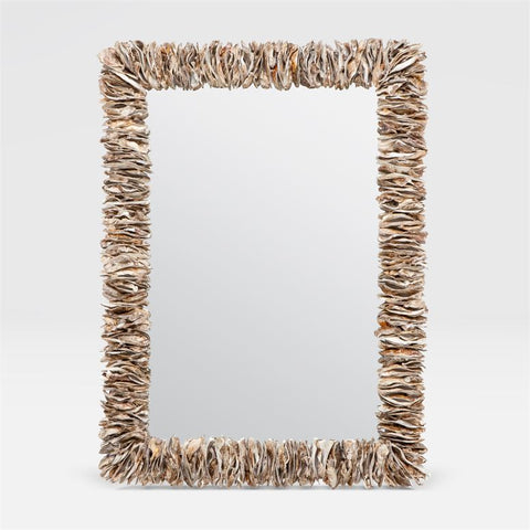 Mina Mirror by Made Goods