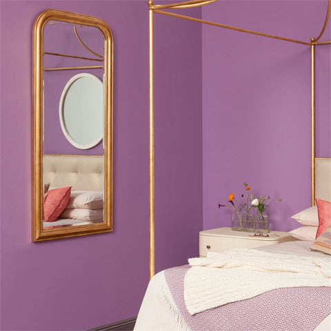 Phillipe Mirror design by Made Goods