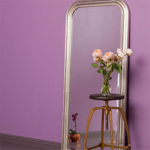 Phillipe Mirror in Various Sizes and Finishes