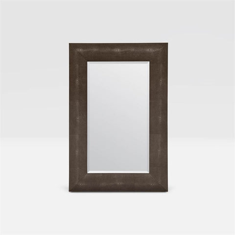 Sabine Mirror design by Made Goods