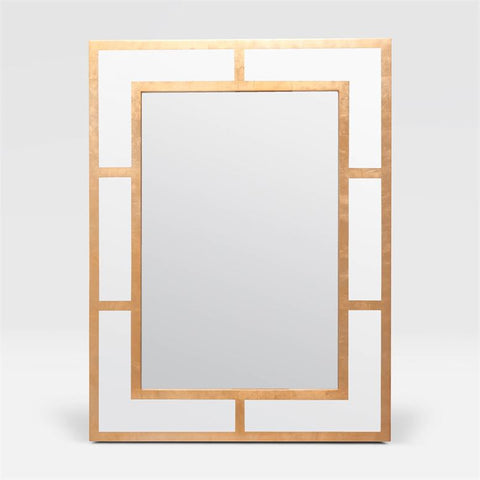 Tate Mirror design by Made Goods