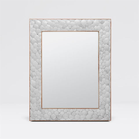Thano Mirror design by Made Goods
