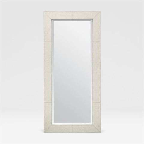 Zsa Zsa Mirror design by Made Goods