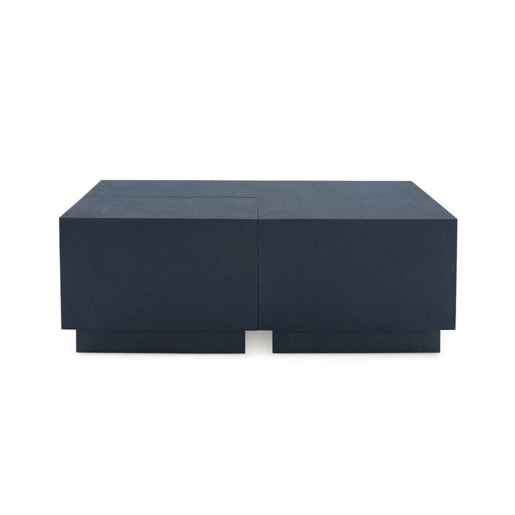 Mila Coffee Table by Bungalow 5