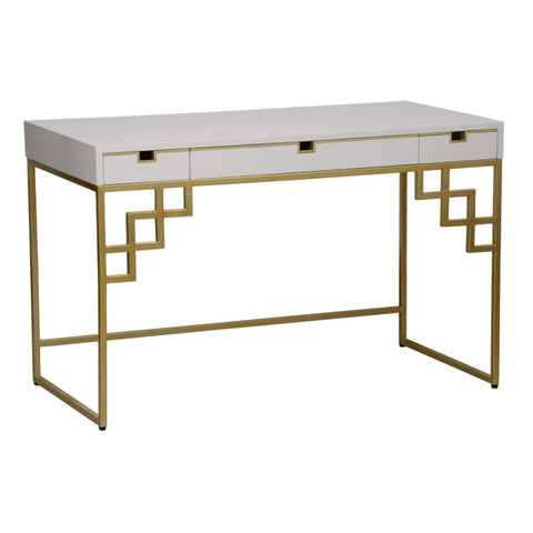 Morgan Desk in Various Designs by Selamat