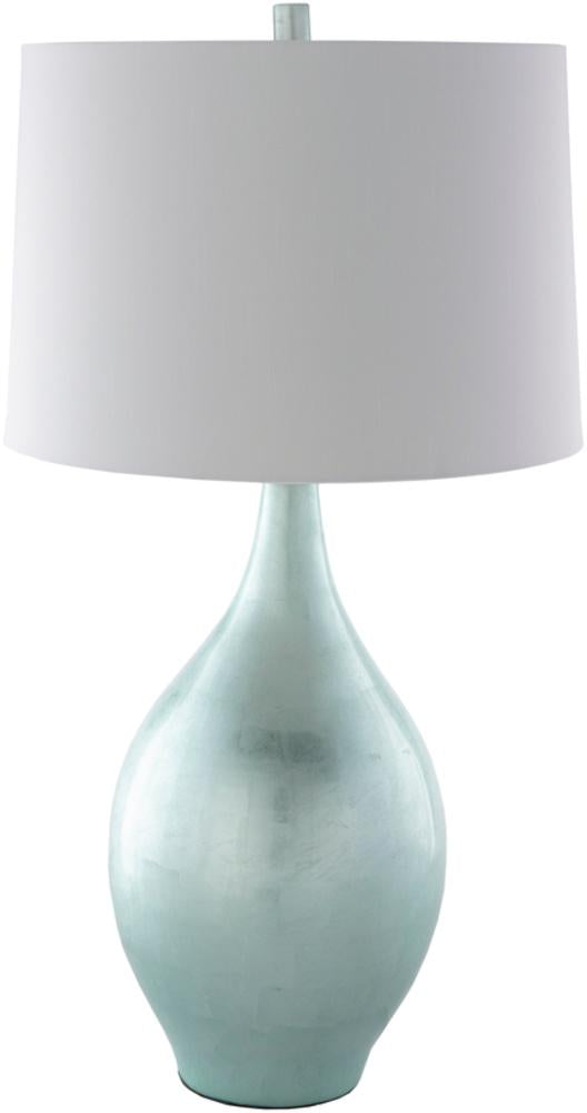 Moonstruck Table Lamp in Various Colors