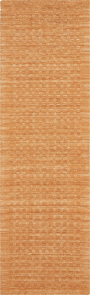 Marana Rug in Sunset by Nourison