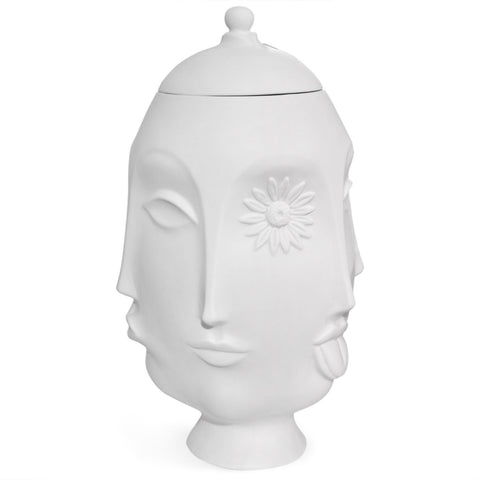 Frida Vase design by Jonathan Adler
