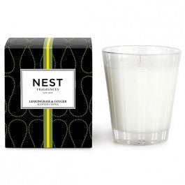 Lemongrass & Ginger Scented Candle design by Nest Fragrances Herbs, Herb Seeds, Herb Seed, Herb Plants, Herb Garden, Garden Seeds, Vegetable Garden, Seeds
