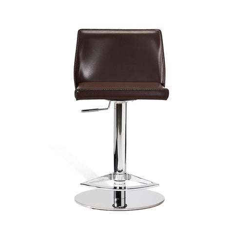 Nora Adjustable Stool