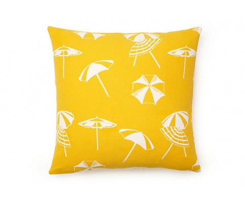 Monterey Pillow design by 5 Surry Lane