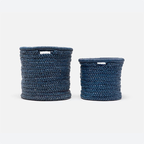 Dover Basket Set design by Made Goods