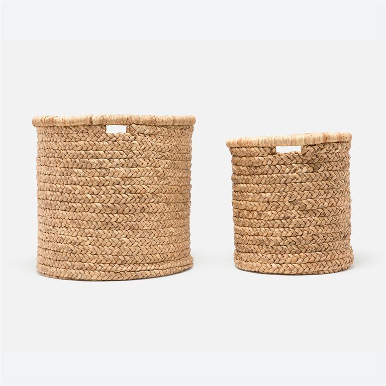 Dover XL Basket Set design by Made Goods