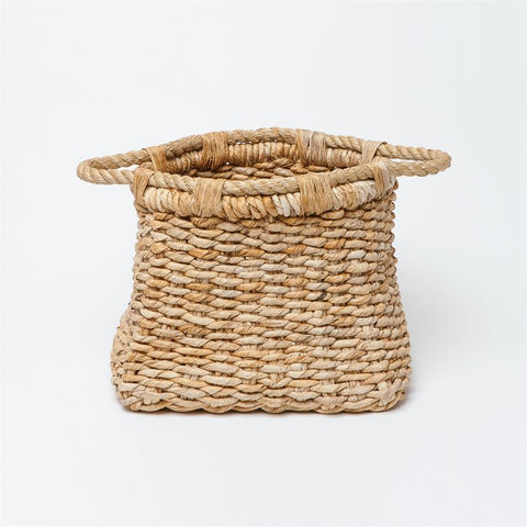 Raylan Basket design by Made Goods