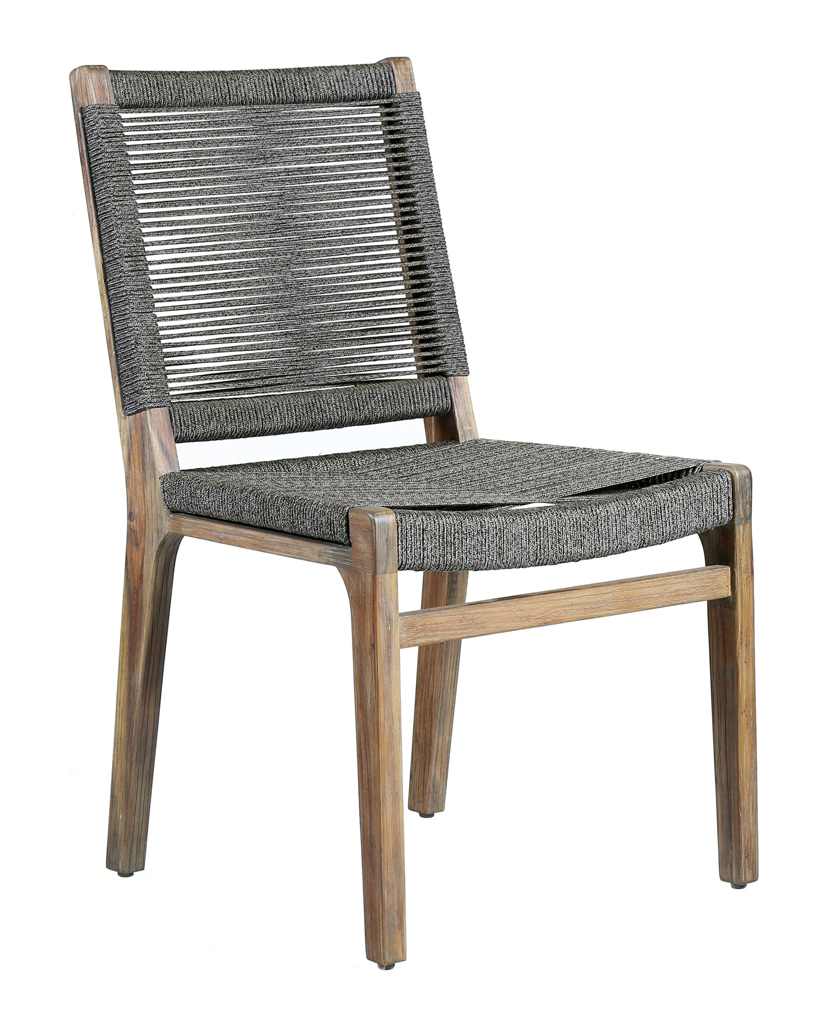 Set Of 2 Explorer Oceans Side Chairs By Bd Outdoor Burke Decor