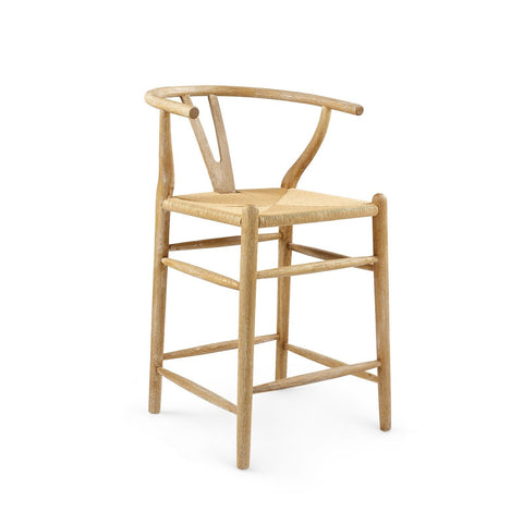 Oslo Counter Stool by Bungalow 5