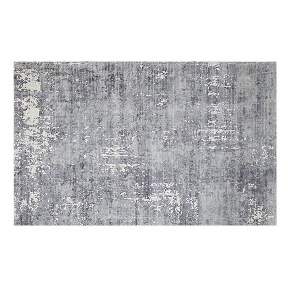 Oxford Rug in Various Sizes by Interlude Home