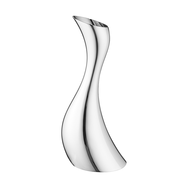Cobra Curved Pitcher