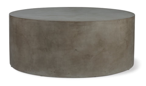 Perpetual Grand Louie Coffee Table in Various Colors by BD Outdoor