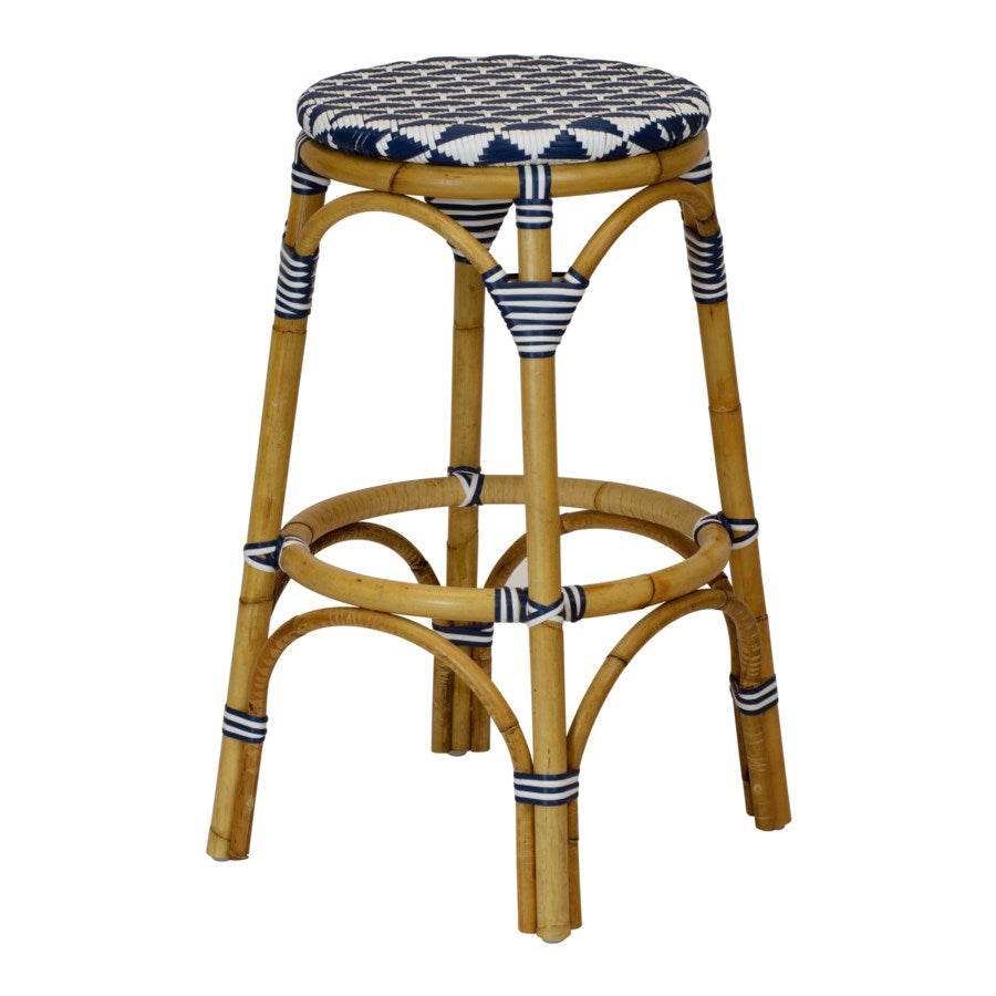 Pinnacles Stool