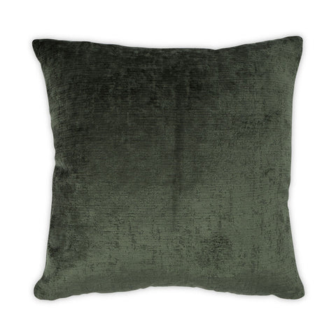 Donatella Pillow in Various Colors design by Moss Studio