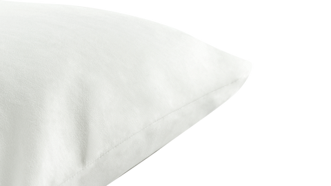 Anti Mite Pillow Protector