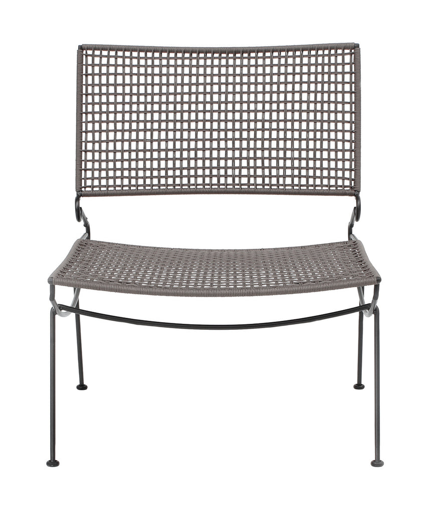 Precision Breeze Chair by BD Outdoor
