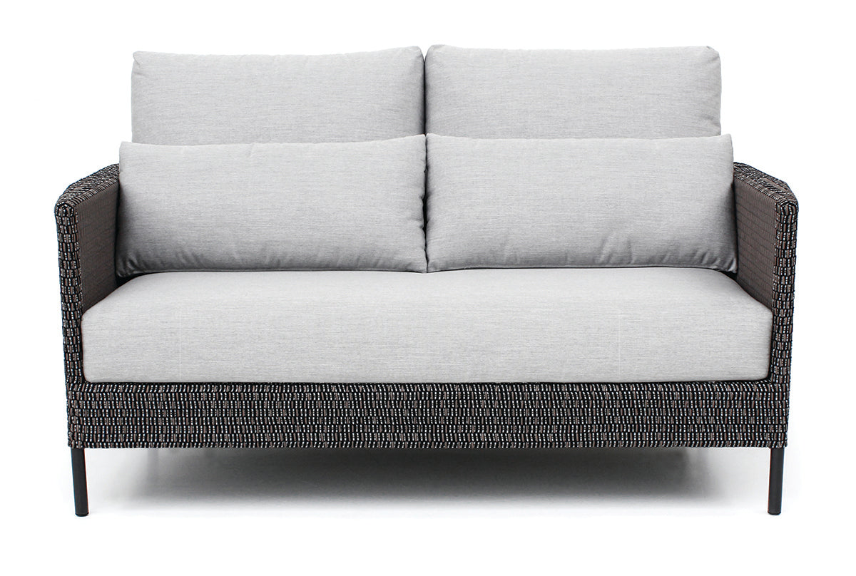 Precision Loveseat by BD Outdoor