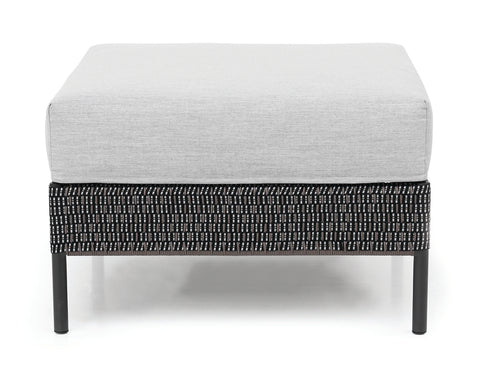 Precision Ottoman by BD Outdoor