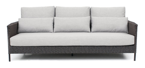 Precision 3-Seater Sofa by BD Outdoor