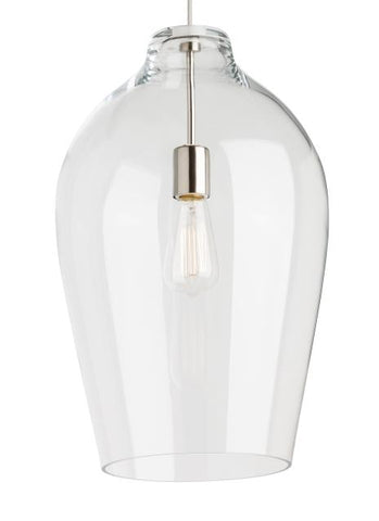 2700K Prescott Pendant by Tech Lighting