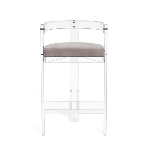 Preston Stool in Various Sizes by Interlude Home